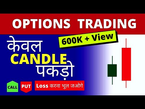 Options Trading Strategies For Beginners | Nifty, Bank Nifty, Fin Nifty | Option Strategies By STL.