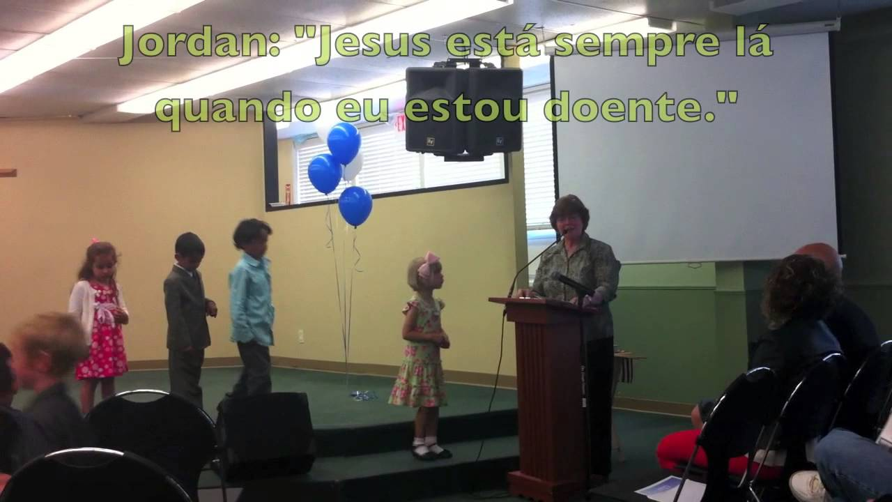 Formatura Frases Marcantes Youtube