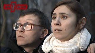 Тайны семьи сдавшей девочку-инвалида в приют - Один за всех / Один за всіх - Выпуск 84 - 29.03.15