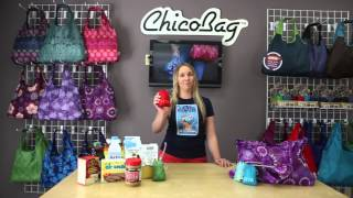 ChicoBag Vita™ Product Video Thumbnail