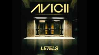 Levels - Avicii MP3