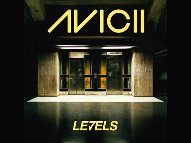Levels - Avicii #1