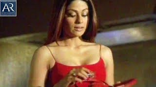 Video Shamita Shetty & Manoj Bajpai in Hotel Room | Sathi Leelavathi Fareb Movie | AR Entertainments download MP3, 3GP, MP4, WEBM, AVI, FLV September 2018