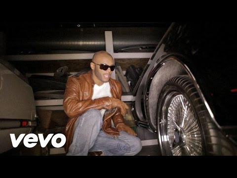 Kenny Lattimore - Find a Way