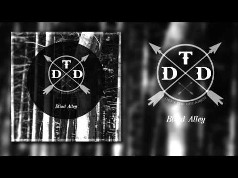 Defy The Dreamer - Blind Alley