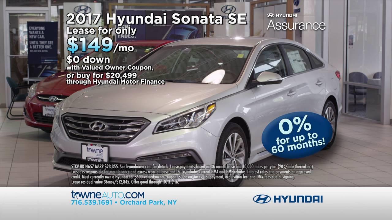 Hyundai Elantra: Owner's responsibility