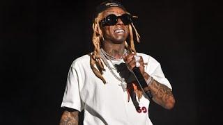 Download lagu Lil Wayne mix 2020,Lil Wayne mix 2021 Carter5 (HipHop mix 2020 DJ NIRA)