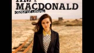 Amy MacDonald - Slow It Down Instrumental + free mp3 download!