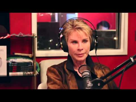 PATRICIA CORNWELL and JACK THE RIPPER'S ghost