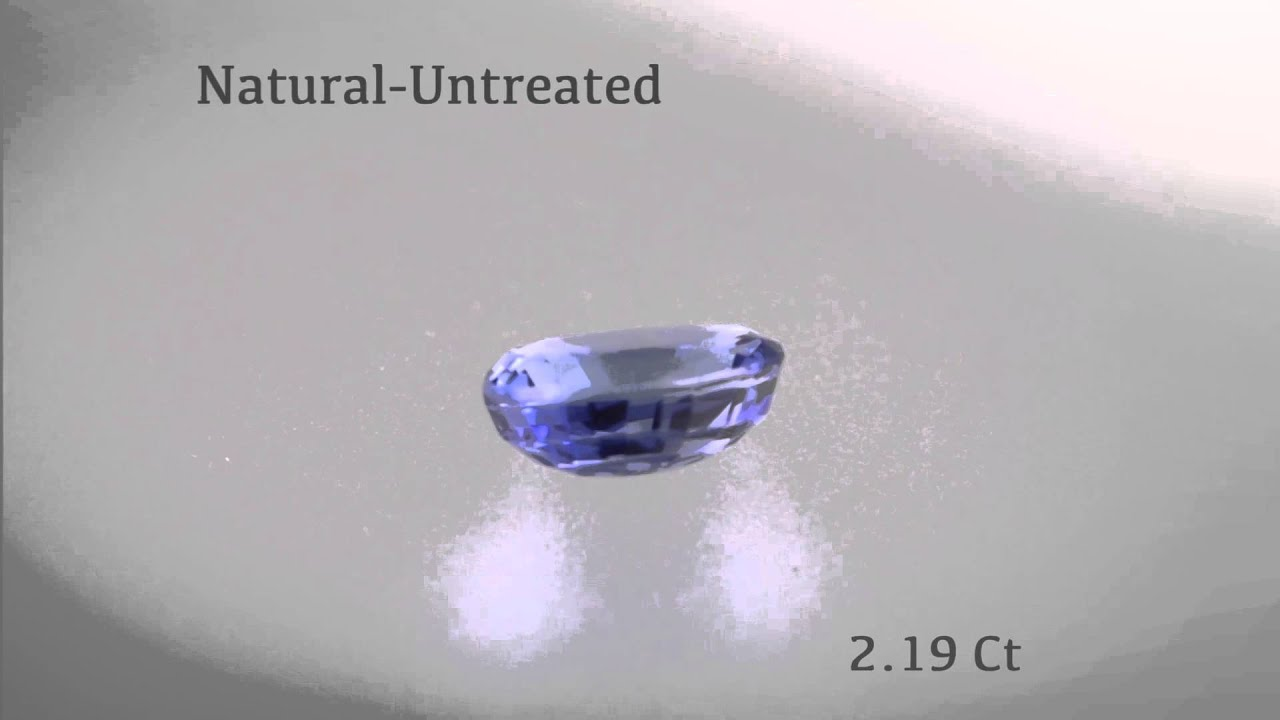 ring sapphires sapphire asscher bridal engagement cut montana rings real style blue
