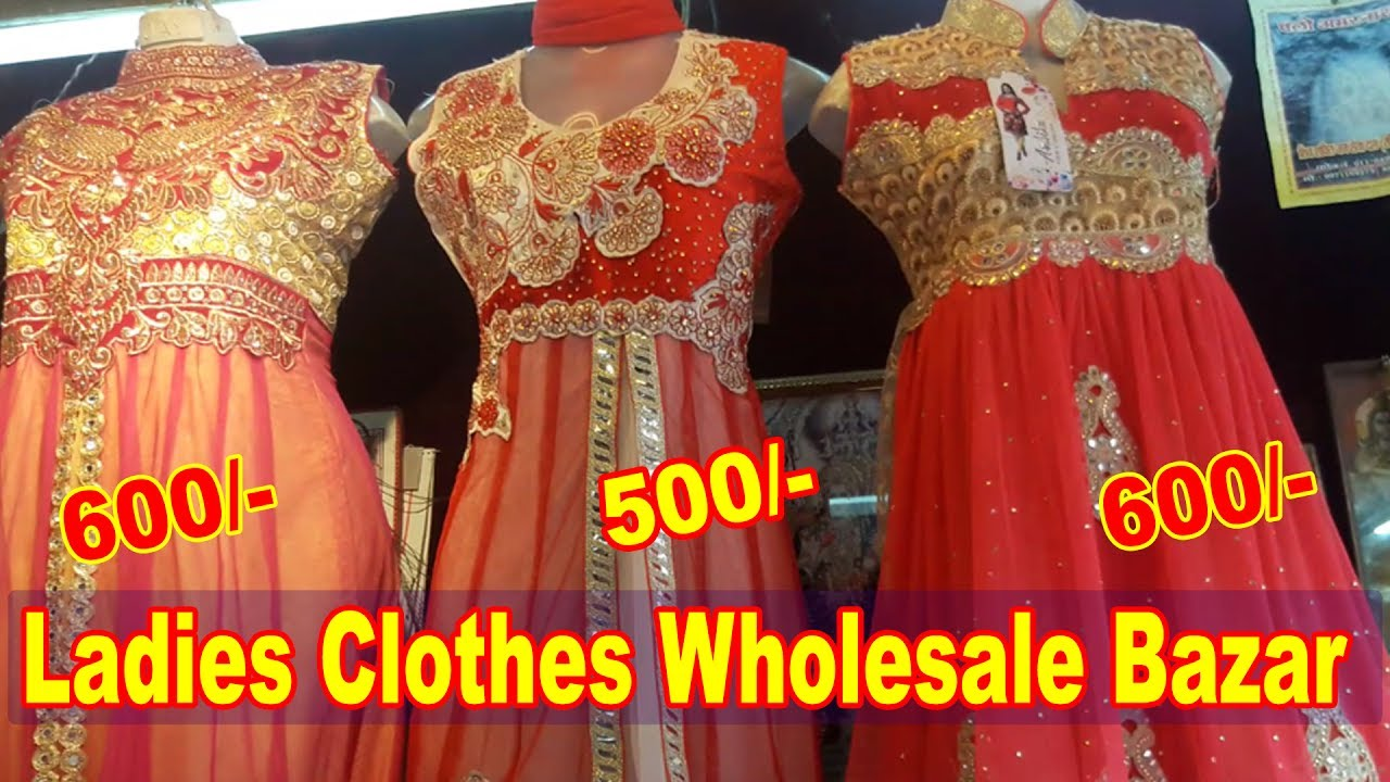 104d474164 Ladies Clothes Wholesale bazar