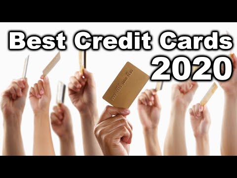 The Best Credit Card Strategy (No Annual Fees)