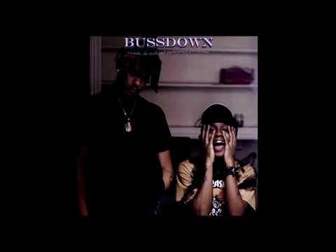 Ski Mask The Slump God - Bussdown! (feat. Smokepurpp) [Sorrik XXL Freshman Remix]