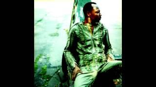 MC Solaar - Nouveau Western (instrumental)