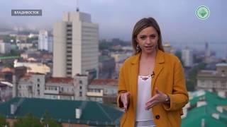 Журналисты России о пандемии коронавируса: ситуация во Владивостоке