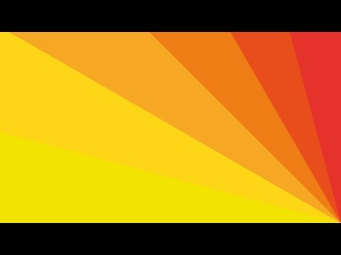 jamie xx loud places john talabot s loud synths reconstruction