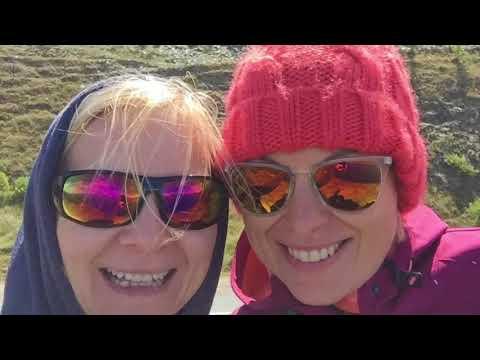 NewZeland November 2017