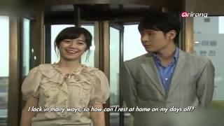 Showbiz Korea-ACTOR KU HYE-SUN   배우 구혜선