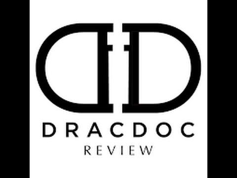 Eau Noire by Christian Dior   Fragrance Review