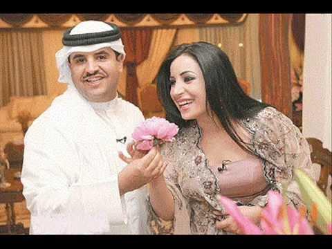 احلى صور الشاعرة الكويتية نجاح المساعيد Youtube