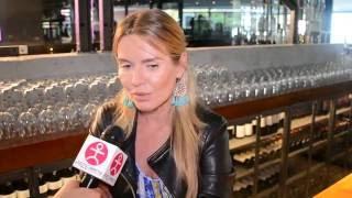 Hanna Lis o odejściu z TVP i nowym programie w TVN | PrzeAmbitni.pl