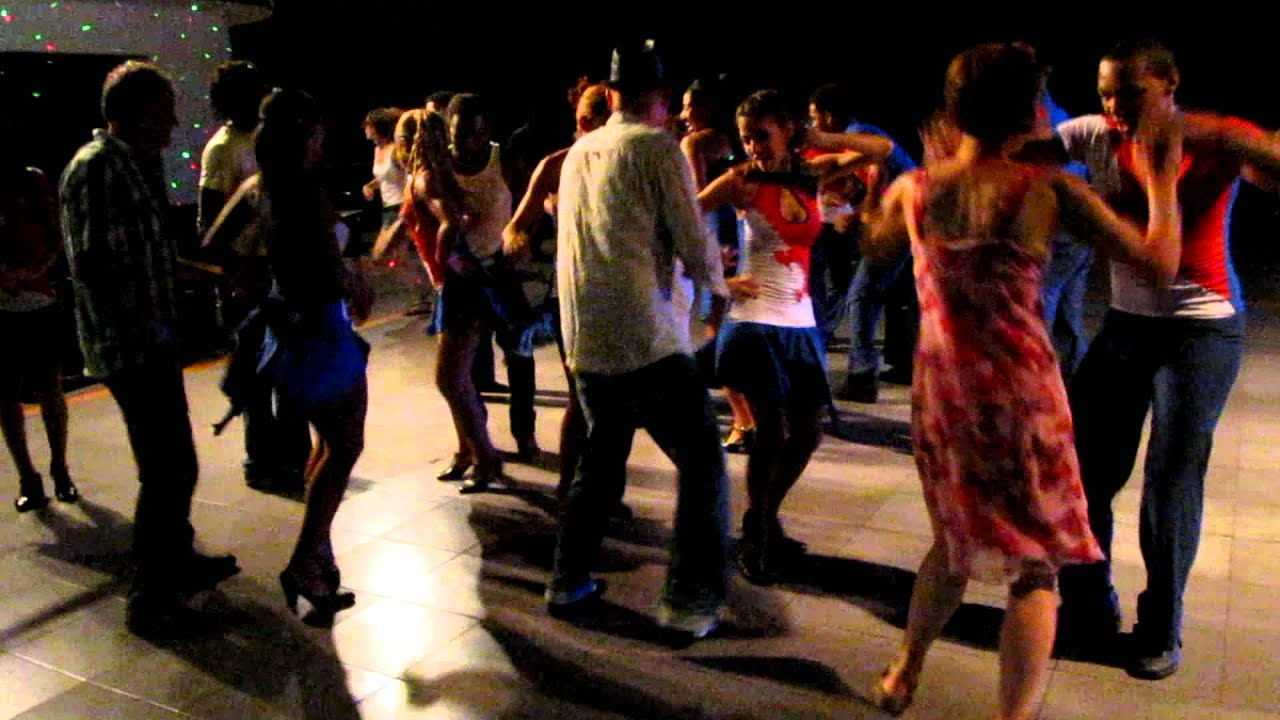image Buena vista social club Part 7
