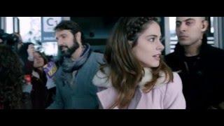 Tini: El gran cambio de Violetta - Nuevo Adelanto