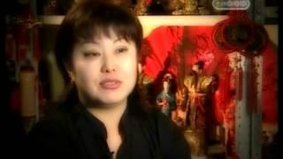 Тайные знаки. Свадьба - начало брака или конец любви... (ТВ3 28.04.2009)