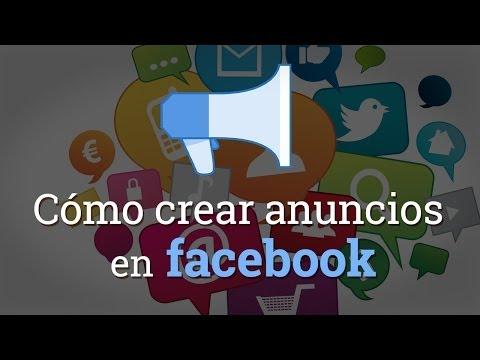 Aprende a hacer publicidad con Facebook Ads | Platzi Tutoriales