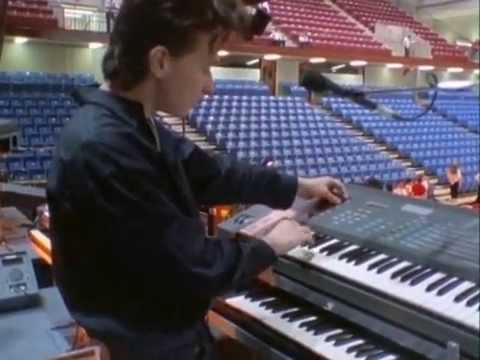 """Depeche Mode """"101"""" documentary (rus)"""