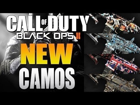 Black ops 2 release date in Melbourne