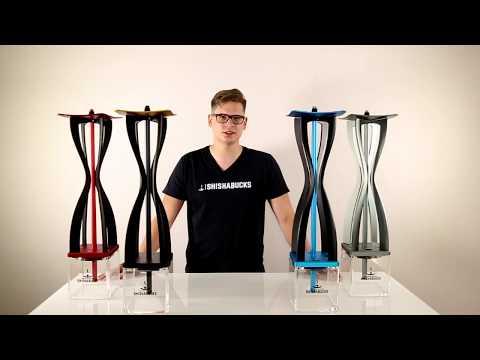 Cloud|One V4 by Shishabucks - Product Demonstration