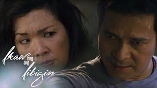 Ikaw Lang Ang Iibigin: Week 38 Recap