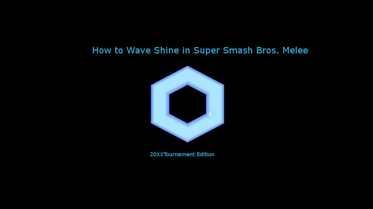 "Shine "" Graphic T-Shirts by SuperSmashShirt   Redbubble"