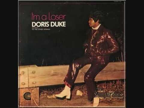Doris Duke - Ghost of Myself