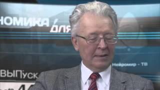 #КатасоновВалентин. Валютная война против России.