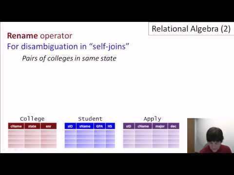 05 02 relational algebra 2 part2