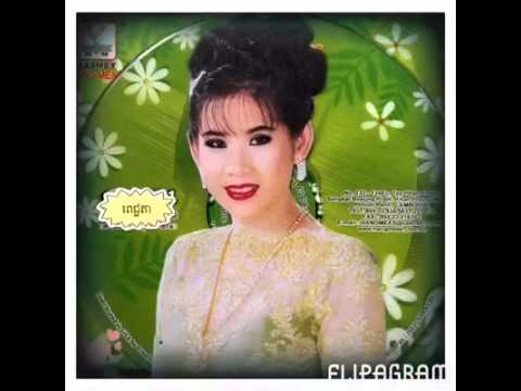 meang keo pich cheda sing thailand ft khmer song.....