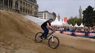 Best Tricks @ Dirt Battle Vienna 2018 [Slow-Mo] thumbnail