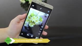 xgody x11 smartphone