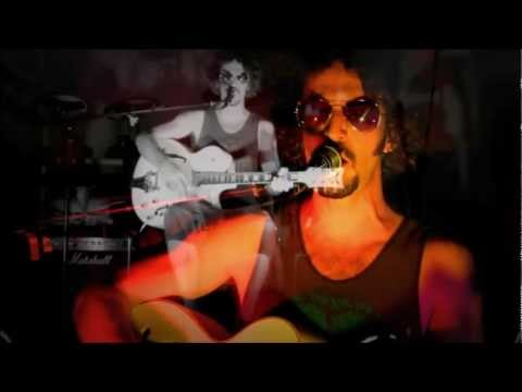 Somebody That I Used to Know - Pauly P (Goyte - Cover)