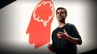 How AI could become an extension of your mind | Arnav Kapur