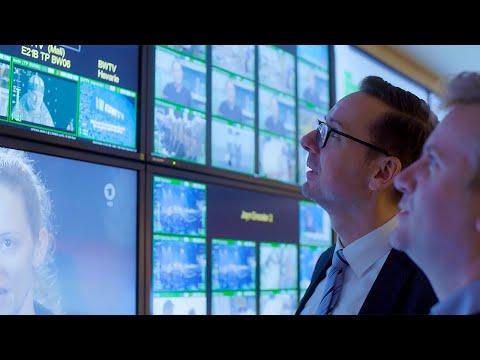 Kreativ Finanzieren – Technologie Von Morgen Möglich Machen