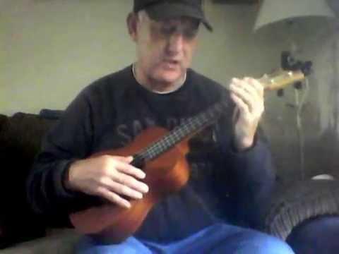 Dueling Banjos The Ukulele Part For Ukulele And Guitar Part 1