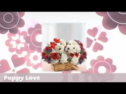 Flower Delivery Lakewood NJ|1-800-444-3569|Send Flowers Lakewood NJ|Flowers Lakewood NJ