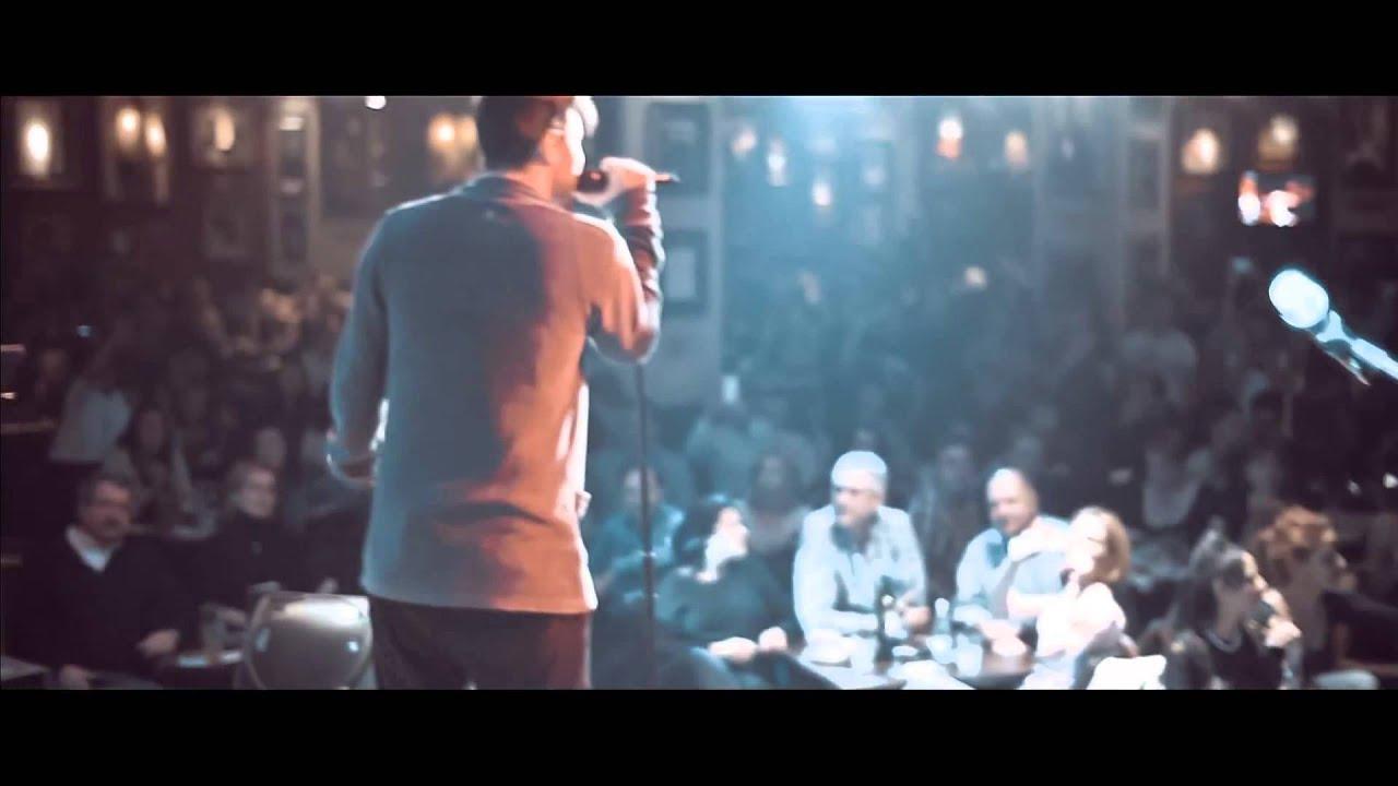 Smiley feat. Alex Velea Dincolo de cuvinte (versuri)Tr ie te Muzica