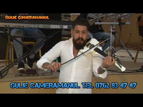 Instrumentala, Forta, - Formatia Tudor Cioara, 2018, By Gulie Cameramanul
