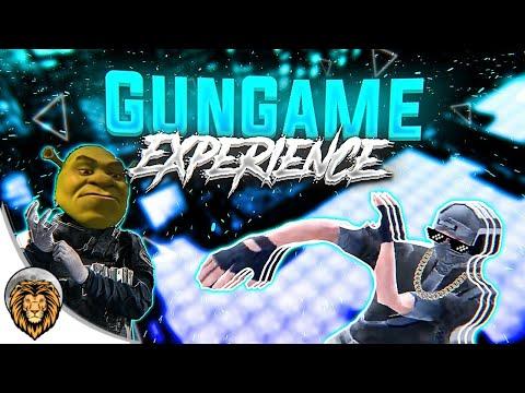 Critical Ops- Gun Game Experience (Dank Meme edit) | iM Mayank