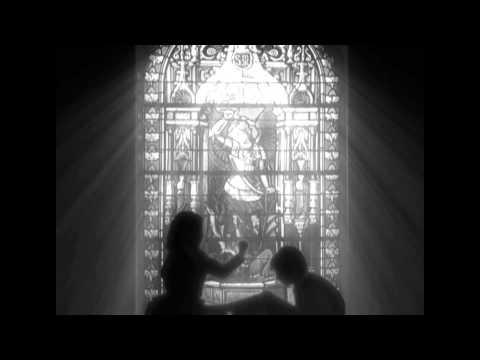 Will Herondale/Demons