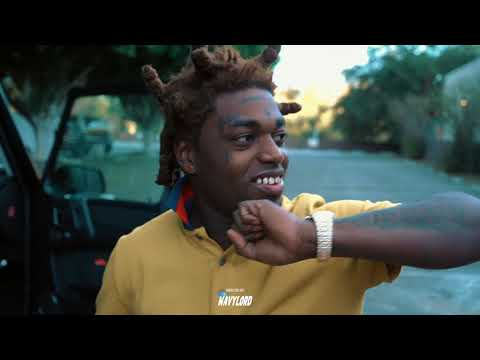 Kodak Black - ProjectBaby Freestyle